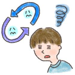 発声障害の意味とは,悩みやすいこと