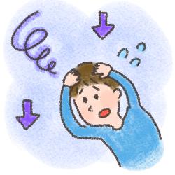 聴覚障害の種類を具体的に解説