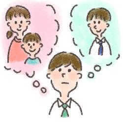 聴覚障害の原因
