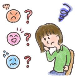 発音-舌の悩み